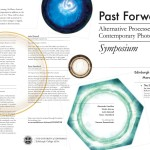 Exhibition & Symposium