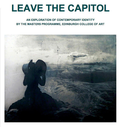 leave_the_capitolweb